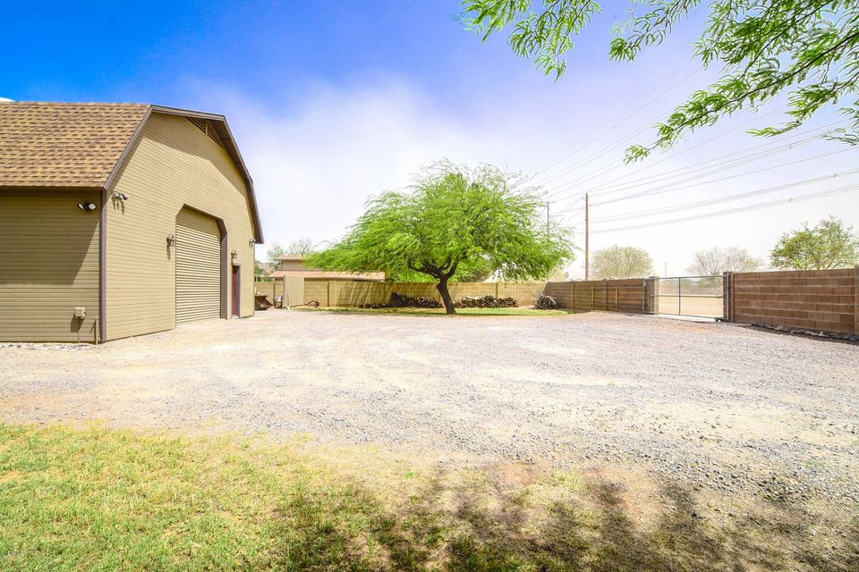 MLS 5751540 3115 E CAMPBELL Road, Gilbert, AZ 85234 Gilbert AZ Three Bedroom