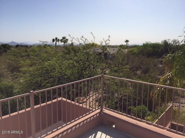 MLS 5748677 23430 N 82ND Street, Scottsdale, AZ 85255 Scottsdale AZ Pinnacle Peak