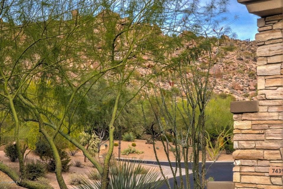 MLS 5751479 7439 E SUNSET SKY Circle, Scottsdale, AZ 85266 Scottsdale AZ Winfield