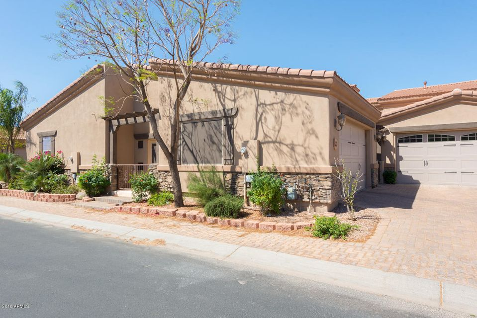 Photo of 6202 E MCKELLIPS Road #22, Mesa, AZ 85215