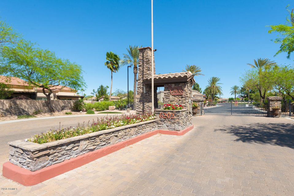 MLS 5750982 6202 E MCKELLIPS Road Unit 22, Mesa, AZ 85215 Mesa AZ Painted Mountain