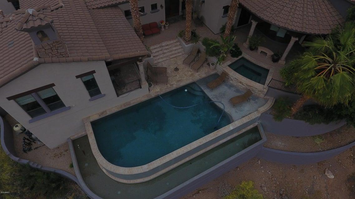MLS 5752386 10637 N ARISTA Lane, Fountain Hills, AZ 85268 Fountain Hills AZ Crestview