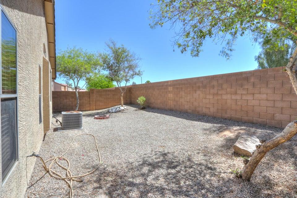 MLS 5752377 12435 W SAN MIGUEL Avenue, Litchfield Park, AZ 85340 Litchfield Park AZ Wigwam Creek