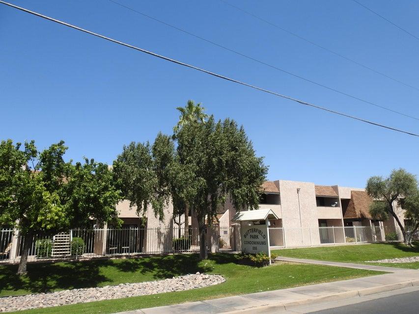 MLS 5752531 886 W GALVESTON Street Unit 221, Chandler, AZ Chandler AZ Condo or Townhome