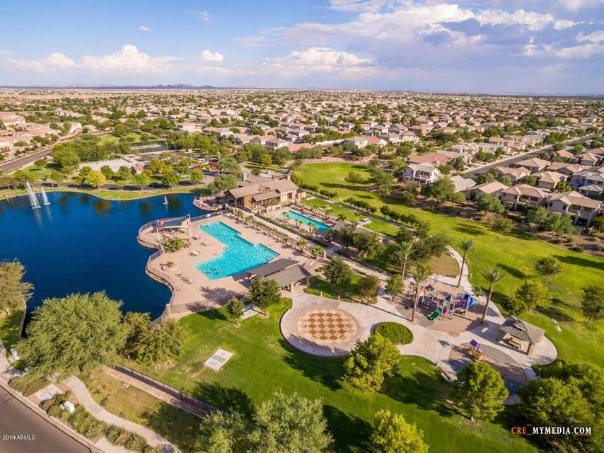 MLS 5752397 43558 W MCCLELLAND Court, Maricopa, AZ 85138 Maricopa AZ Rancho El Dorado