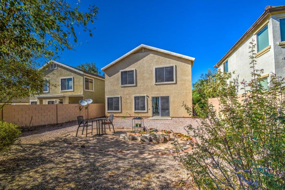 MLS 5752774 13441 W RHINE Lane, Litchfield Park, AZ 85340 Litchfield Park AZ Dreaming Summit