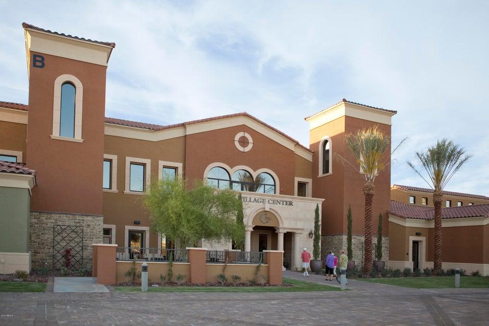 17539 W SILVER FOX Way Goodyear, AZ 85338 - MLS #: 5752409
