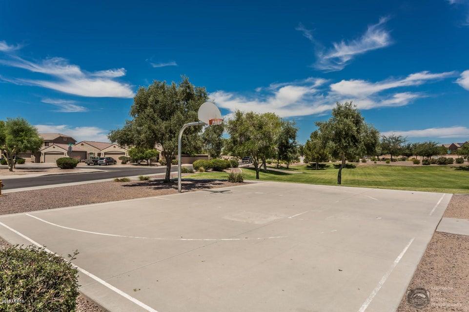 MLS 5752419 18670 N COMET Trail, Maricopa, AZ Maricopa AZ Private Pool
