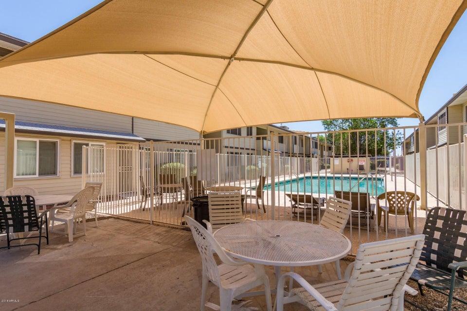 MLS 5764848 2610 W BERRIDGE Lane Unit 121 Building C, Phoenix, AZ 85017 Phoenix AZ Affordable