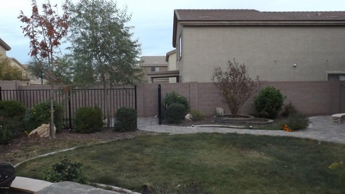 12362 W TURNEY Avenue Avondale, AZ 85392 - MLS #: 5752475