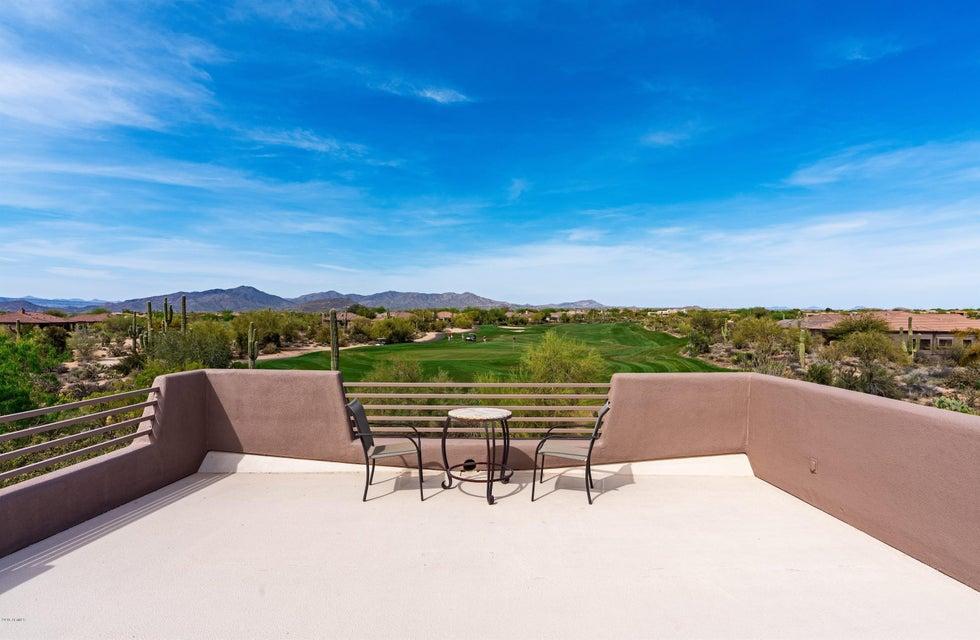 MLS 5754196 34451 N 92ND Place, Scottsdale, AZ 85262 Scottsdale AZ Legend Trail