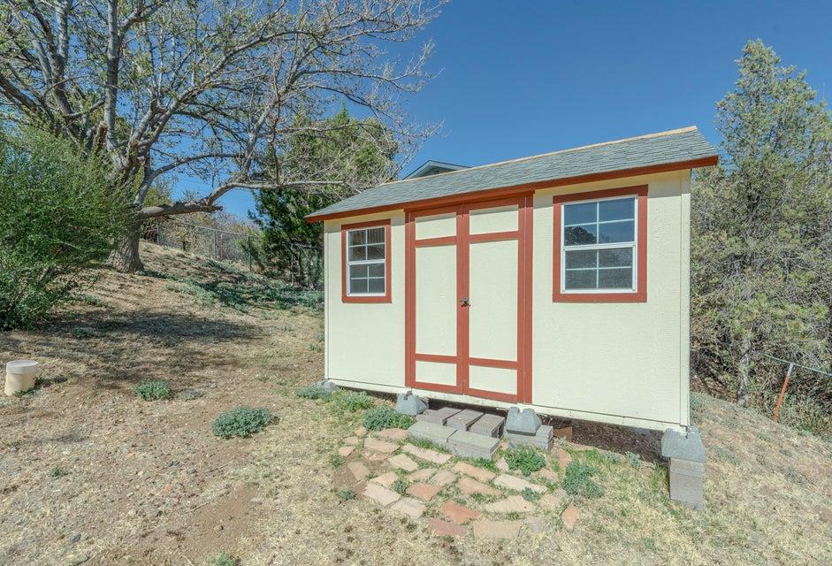 MLS 5752557 521 FREDERICK Lane, Prescott, AZ Prescott AZ Scenic