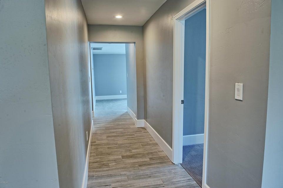 10 W OCOTILLO Road Phoenix, AZ 85013 - MLS #: 5752551