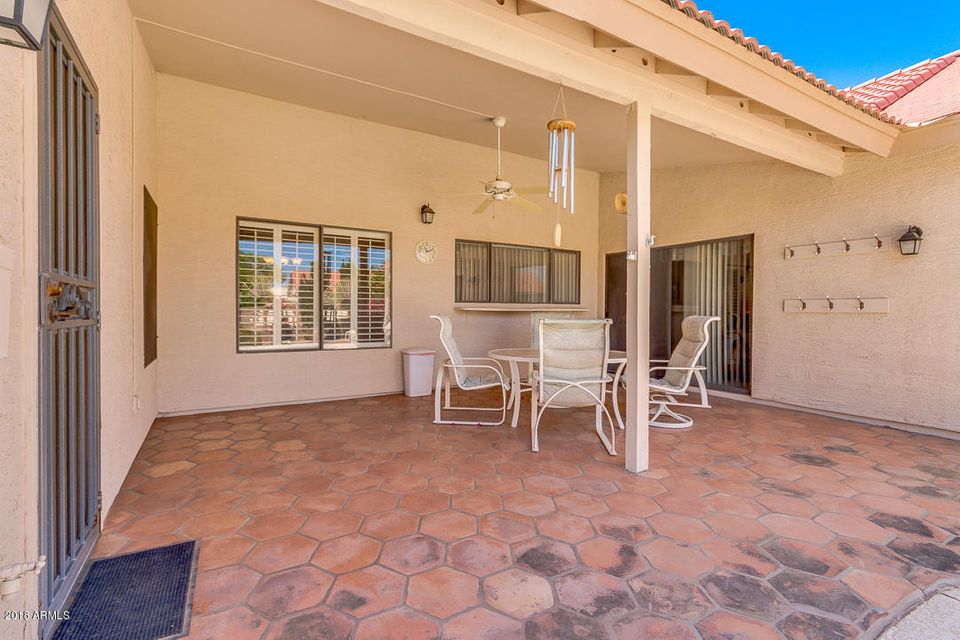 MLS 5752780 4162 W KENT Drive, Chandler, AZ Community Pool
