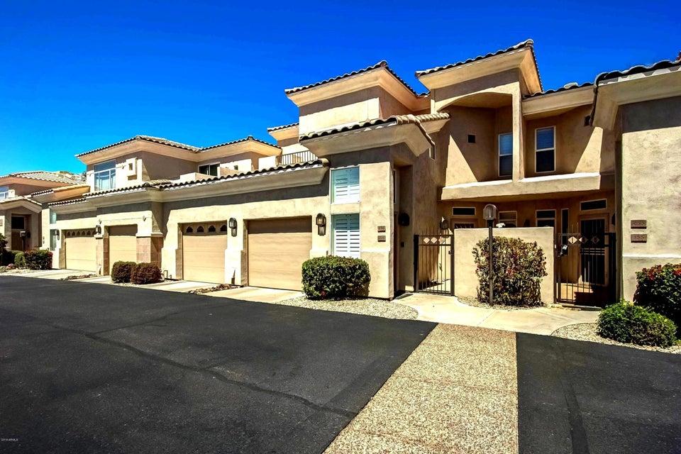 Photo of 1747 E NORTHERN Avenue #256, Phoenix, AZ 85020