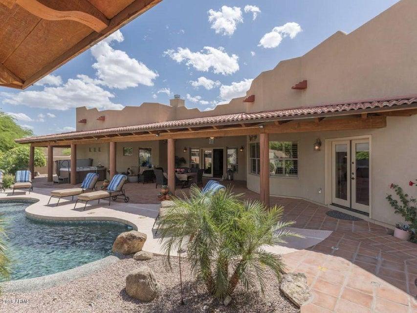 MLS 5752823 8261 E Canyon Estates Circle, Gold Canyon, AZ 85118 Gold Canyon AZ Gold Canyon Ranch
