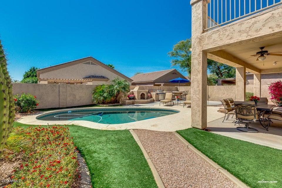 MLS 5757672 711 E RANCH Road, Gilbert, AZ 85296 Gilbert AZ Neely Farms