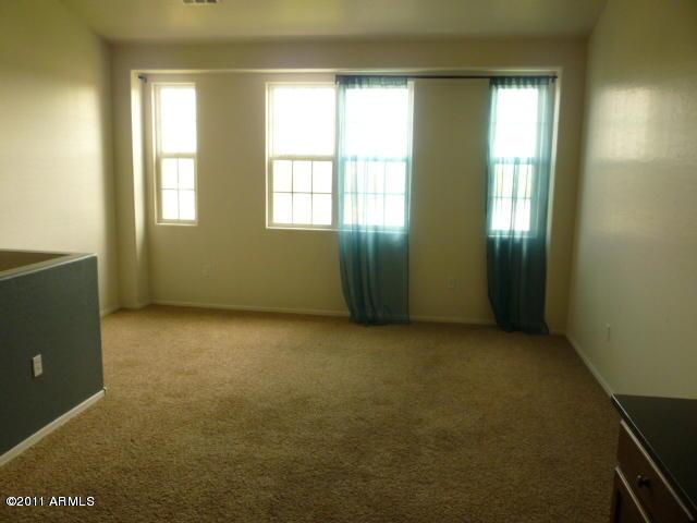 Photo of 2230 E HUNTINGTON Drive, Phoenix, AZ 85040