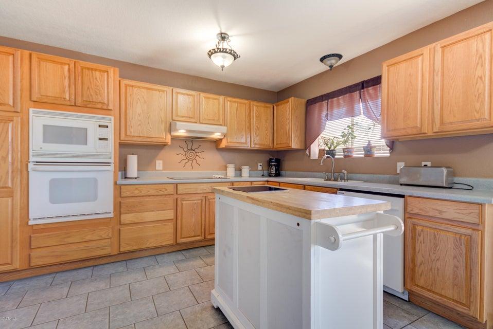 9531 E BOISE Street Mesa, AZ 85207 - MLS #: 5745977
