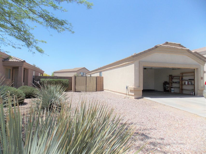 MLS 5752518 2191 N ST PEDRO Avenue, Casa Grande, AZ Casa Grande AZ Mission Valley