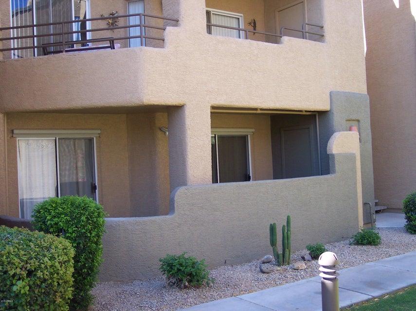 Photo of 3845 E GREENWAY Road #129, Phoenix, AZ 85032