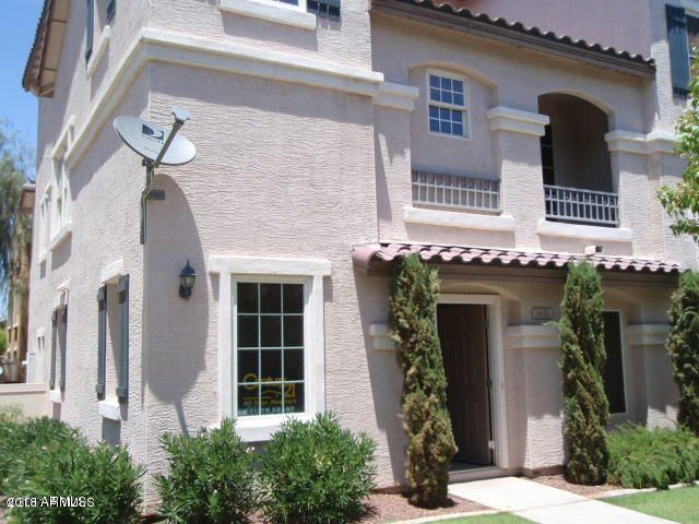 Photo of 5605 S 21ST Terrace, Phoenix, AZ 85040