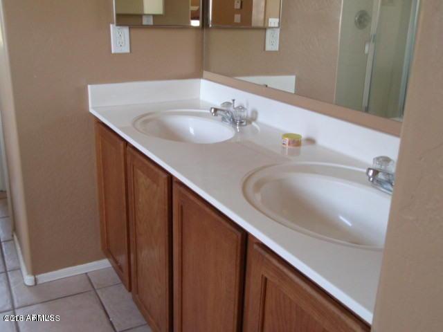 MLS 5752587 5605 S 21ST Terrace, Phoenix, AZ 85040 Phoenix AZ Copper Leaf