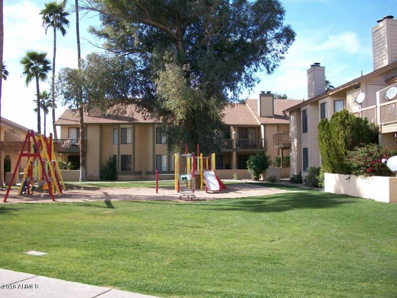 MLS 5752602 5236 W PEORIA Avenue Unit 138, Glendale, AZ Glendale AZ Condo or Townhome