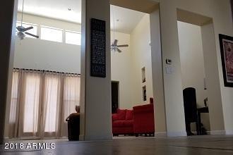 MLS 5752608 1540 S 108TH Way, Chandler, AZ 4 Bedrooms