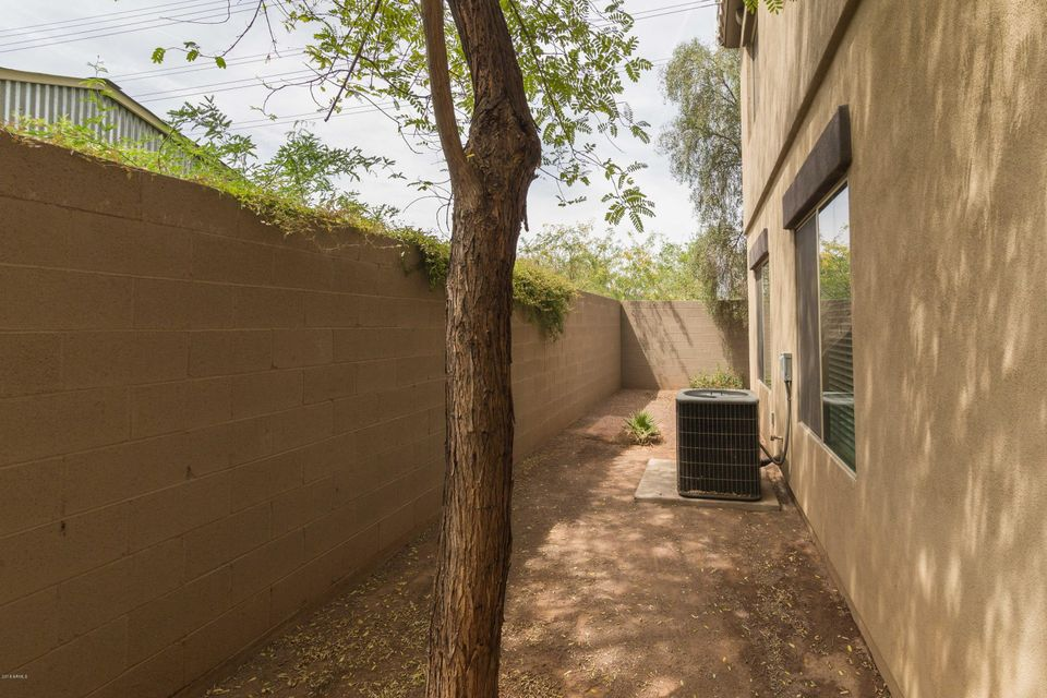MLS 5752599 1120 S Ash Avenue Unit 1005 Building 1005, Tempe, AZ Tempe AZ Luxury