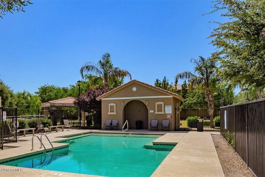 1964 E HARRISON Street Gilbert, AZ 85295 - MLS #: 5753765