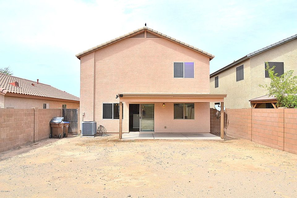 MLS 5752682 1293 E PRYOR Road, San Tan Valley, AZ 85140 San Tan Valley AZ Pecan Creek