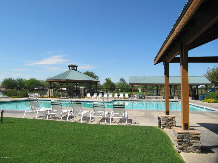 MLS 5752789 301 W BISMARK Street, San Tan Valley, AZ 85143 San Tan Valley AZ Johnson Ranch