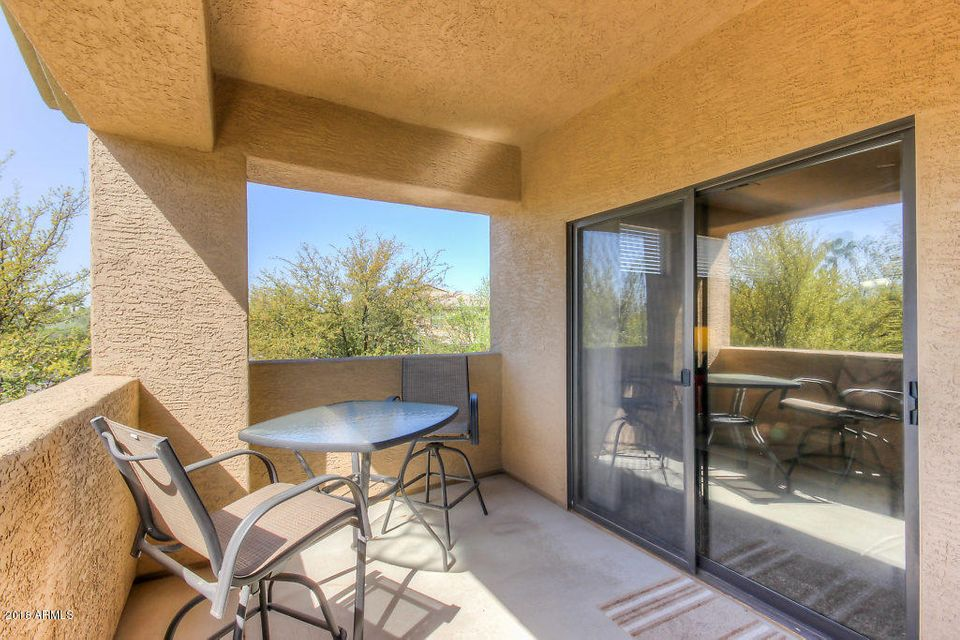 MLS 5752763 705 W Queen Creek Road Unit 2182, Chandler, AZ 85248 Chandler AZ Ocotillo