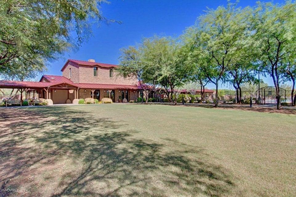 MLS 5753001 1836 W CALLE DE POMPAS --, Phoenix, AZ 85085 Phoenix AZ Sonoran Foothills