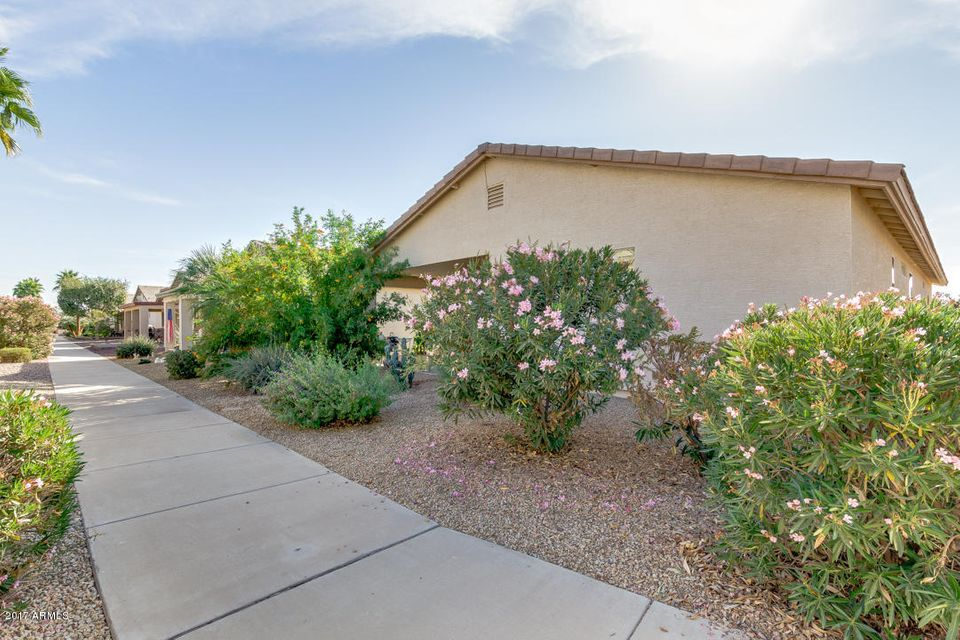 MLS 5752706 3364 E BELLERIVE Place, Chandler, AZ 85249 Chandler AZ Adult Community