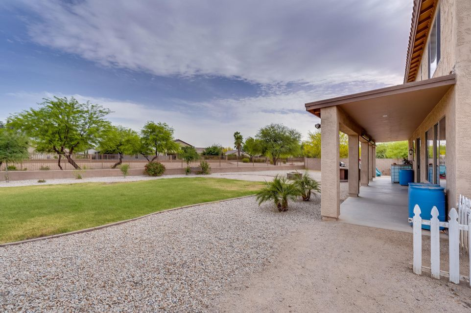 MLS 5752748 35503 N GALLOWAY Drive, San Tan Valley, AZ 85143 San Tan Valley AZ 5 or More Bedroom