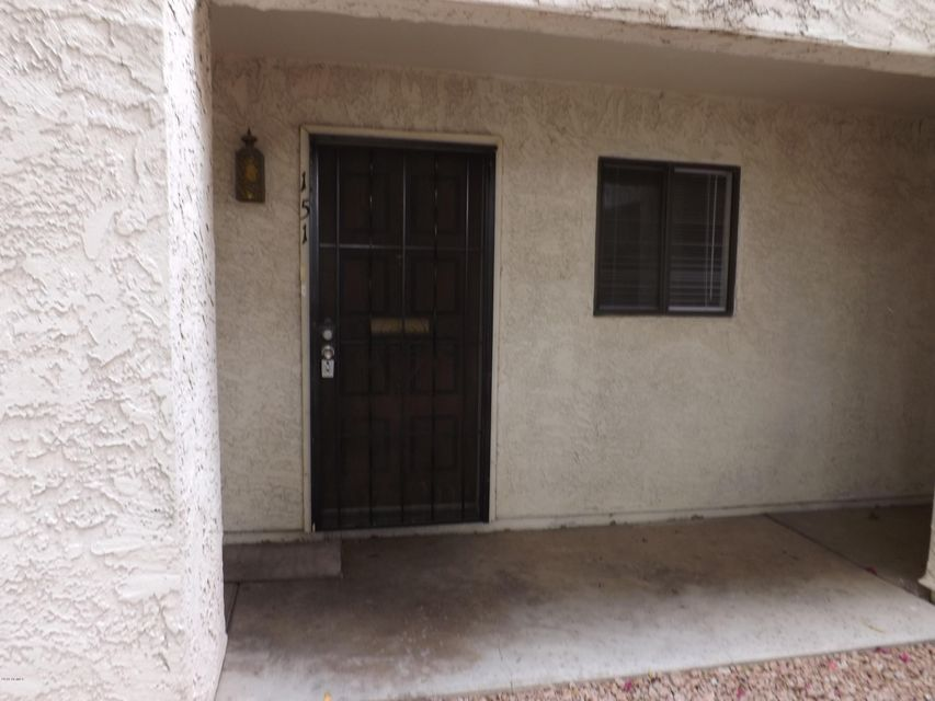 Photo of 3119 W COCHISE Drive #151, Phoenix, AZ 85051