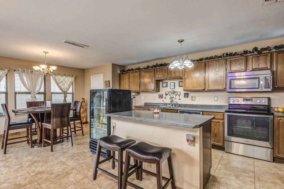 9152 N 82ND Lane Peoria, AZ 85345 - MLS #: 5752791