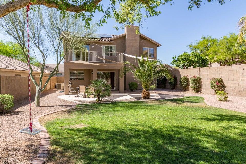 MLS 5752825 26421 N 43RD Place, Phoenix, AZ 85050 Phoenix AZ Tatum Highlands
