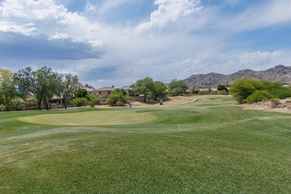 MLS 5753291 15214 S 17TH Court, Phoenix, AZ 85045 Phoenix AZ Foothills Club West