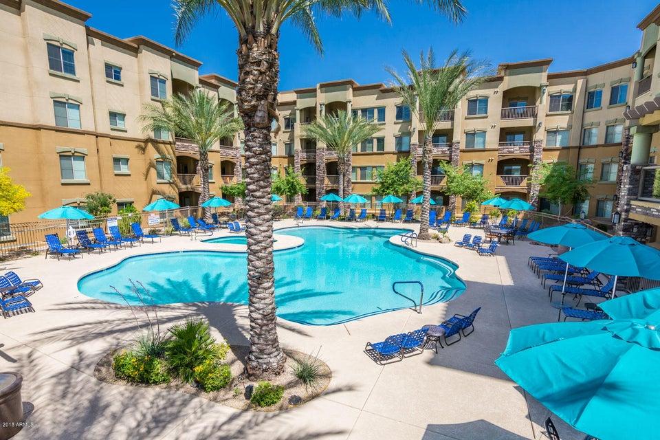 Photo of 5450 E DEER VALLEY Drive #4185, Phoenix, AZ 85054