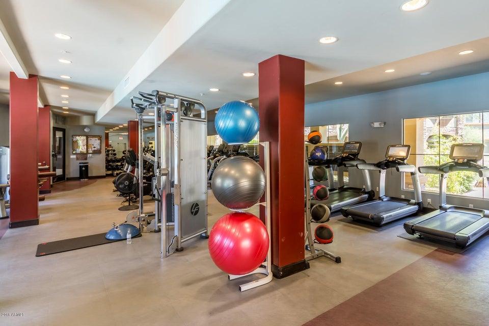 MLS 5752834 5450 E DEER VALLEY Drive Unit 4185, Phoenix, AZ Phoenix AZ Golf Luxury