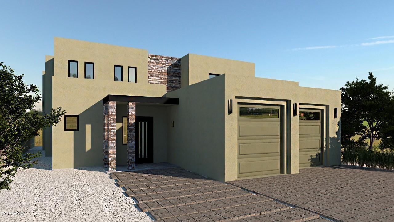 Photo of 10004 N 1ST Drive, Phoenix, AZ 85021
