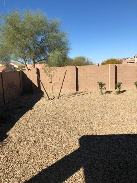 MLS 5750233 3064 S 258TH Avenue, Buckeye, AZ 85326 Buckeye AZ Westpark