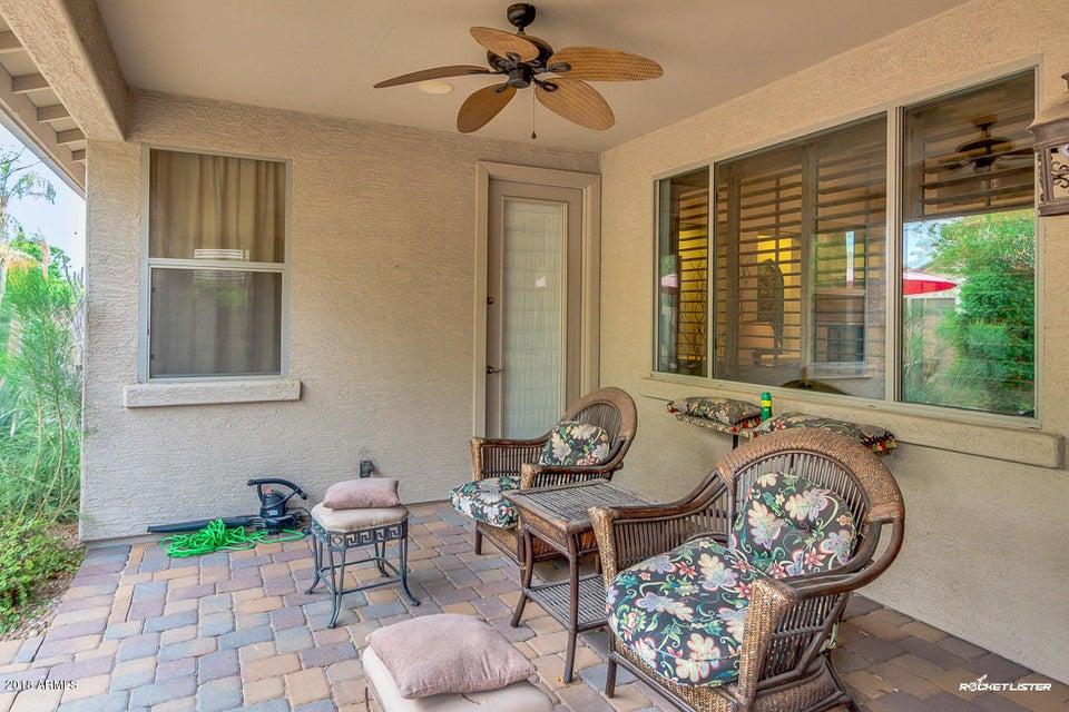 MLS 5742760 2843 E COBALT Street, Chandler, AZ 85225 Chandler AZ Dobson Place