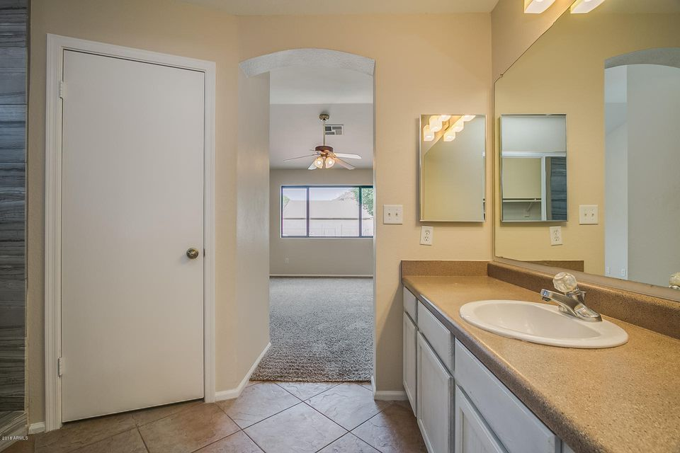 3014 W DALEY Lane Phoenix, AZ 85027 - MLS #: 5753531