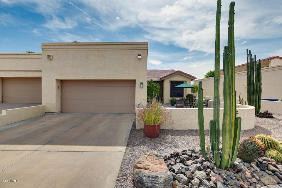 Photo of 2611 N 62ND Street, Mesa, AZ 85215