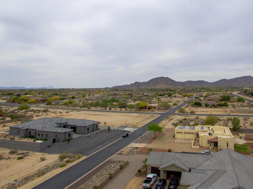 MLS 5703704 19808 W AMELIA Avenue, Buckeye, AZ 85396 Buckeye AZ Four Bedroom