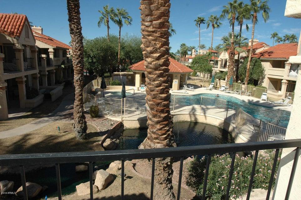 MLS 5753439 9707 E MOUNTAIN VIEW Road Unit 2452, Scottsdale, AZ Scottsdale AZ Gated